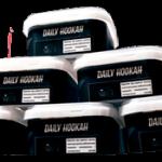 darksideukraine-com-wholesales-dh250