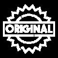 darksideukraine-com-wholesales-icon-01