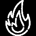darksideukraine-com-wholesales-icon-02