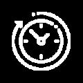 darksideukraine-com-wholesales-icon-03