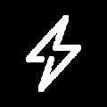 darksideukraine-com-wholesales-icon-04