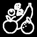 darksideukraine-com-wholesales-icon-05