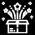 darksideukraine-com-wholesales-icon-06